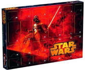 Universal Trends , Christmas advent calendar Star Wars
