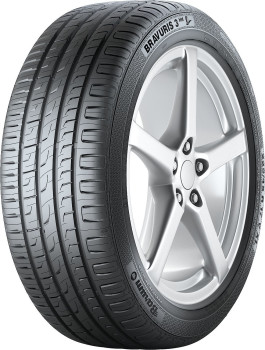 Barum Bravuris 3 205/55 R16 91H