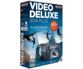 Magix Video deluxe 2014 Plus (DE) (Win)
