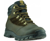 Timberland Rangeley Mid GTX Men