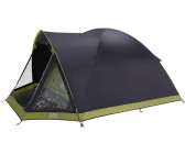 Vango Alpha 250 (black)