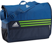 Adidas Performance 3-Stripes Messenger