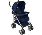 Chicco Trio Sprint Blue Wave