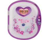 Vtech Kidi Secrets Photo