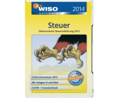 Buhl WISO Steuer 2014