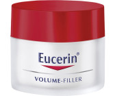 Eucerin Anti-Age Volume Filler Tag Normale/Mischhaut (50 ml)