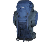 Bergans Alpinist Medium 110L dustyblue/navy/grey