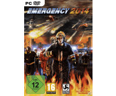 Emergency 2014 (PC)