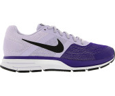 Nike Air Pegasus+ 30 women violet frost/white electric purple