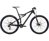 Specialized Epic Comp 29 (2014)