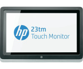 Hewlett-Packard HP Pavilion 23tm