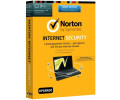 Symantec Norton Internet Security ...