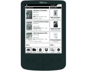 Trekstor eBook Reader Pyrus 2 LED
