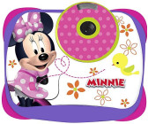 Lexibook DJ134 Minnie Mouse