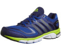 Adidas Response Cushion 22 blue beauty/night metallic