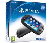 Sony PlayStation Vita Slim