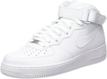 Air Force One Schuhe