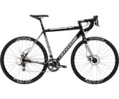 Cannondale CAADX Disc 5 105 (2014)