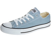 Converse Chuck Taylor All Star Ox dusk blue