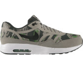 Nike Air Max 1 Premium Tape mortar/black/grey/vintage green