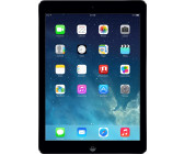 Apple iPad Air 128GB WiFi spacegrau
