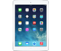 Apple iPad Air 32GB WiFi + 4G ...