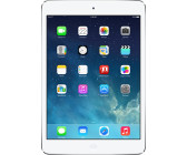 Apple iPad mini Retina 32GB WiFi silber