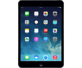 Apple iPad mini Retina 16GB WiFi + 4G spacegrau