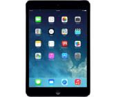 Apple iPad mini Retina 32GB WiFi + 4G spacegrau