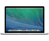 "Apple MacBook Pro 15"" Retina (ME293D/A)"