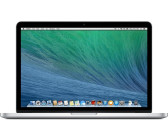 "Apple MacBook Pro 13"" Retina (ME865D/A)"