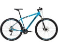 Cannondale Trail SL 29er 1 (2014)