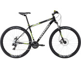 Cannondale Trail 29 7 (2014)
