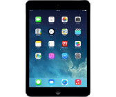 Apple iPad mini 16GB WiFi spacegrau