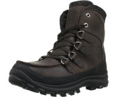 Timberland Men's Chillberg Tall Insulated WP Boot (9702R) brown