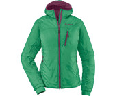 Vaude Women's Alagna Jacket II Peppermint