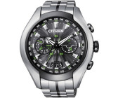 Citizen Eco-Drive Promaster Satellite Wave Air (CC1054-56E)