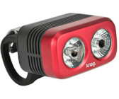 Knog Blinder Road 3 red