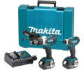Makita DLX2005M Price comparison