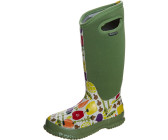 Bogs Womens Rainboot