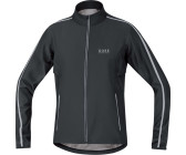 Gore Mythos Windstopper Soft Shell Light Jacke