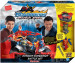 Compara i prezzi Hasbro Beyblade Octagon Showdown Battle Set