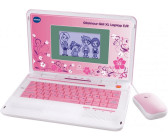 Vtech Glamour Girl XL