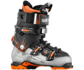 Salomon Quest 90 (2014)