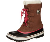 Sorel 1964 Pac 2 Women (NL1645) grizzly bear