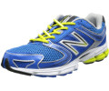 New Balance M770GB3 blue