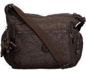 Kipling Gabbie brown heather (K15255)