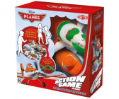 Tactic Disney Planes - Action Game