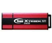 Team Xtreem X131 USB 3.0 256GB
