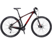 Giant XTC Composite 29er 2 (2014)